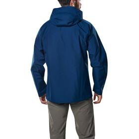 Berghaus Paclite 2.0 Shell Jacket Men Deep Water